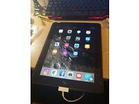 Apple Used i pad 2 ii, 64 gb, Wifi, iPad 2, tablet Black