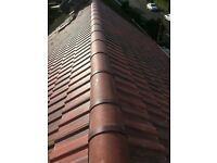 For any Roof or General building work call for a free estimate, All our are tradesman are qualified