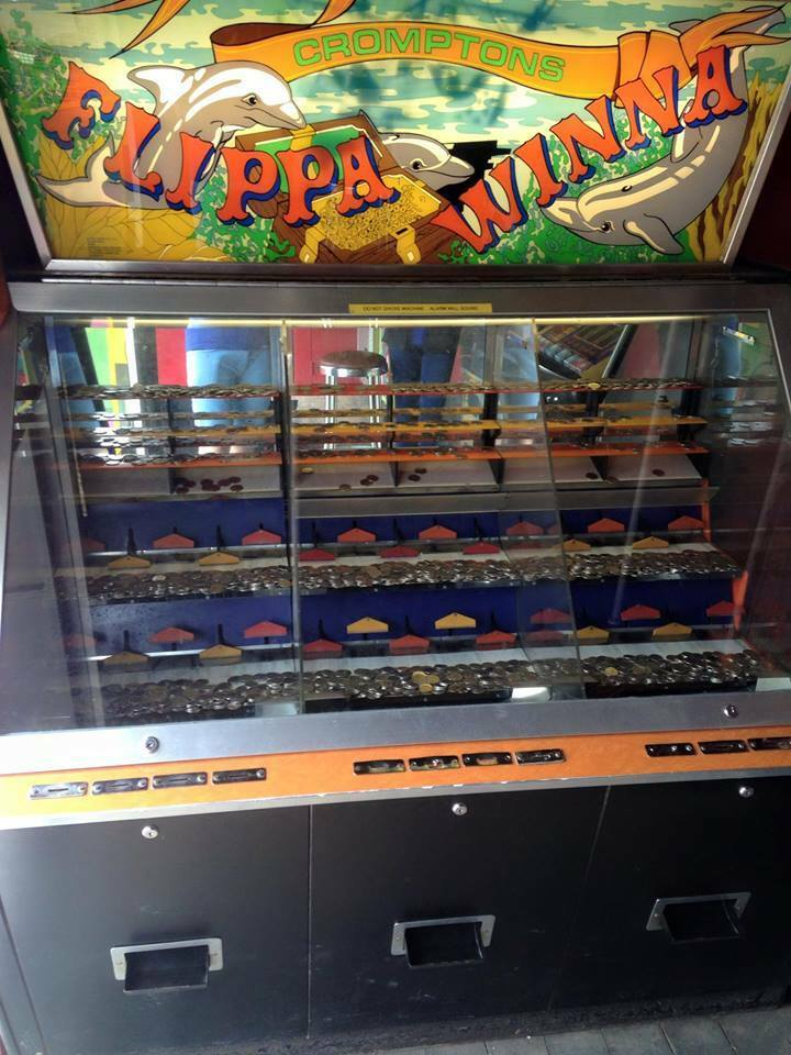 Flippa Winna 10p Machine in Dunfermline Fife Gumtree : 86 from www.gumtree.com size 720 x 960 jpeg 103kB