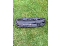BMW e46 cabin filter housing convertible coupe breaking parts doors bootlid mirror sat nav