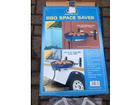 cadac carri chef space saver - new in box