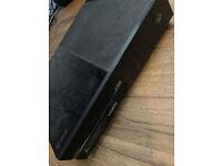 Xbox One (500GB) - No Controller