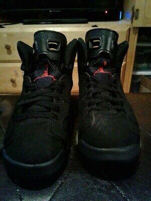 16619149f44bba Nike Air Jordan 6 retro