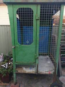 Large Aviary For Sale Queanbeyan Queanbeyan Area Preview