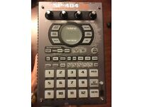 Roland SP404-SX - Perfect condition