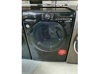Hoover Washing Machine (10kg) *Ex-Display* (12 Month Warranty)