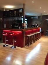 LICENSED RESTAURANT AND BAR FOR SALE Newcastle 2300 Newcastle Area Preview
