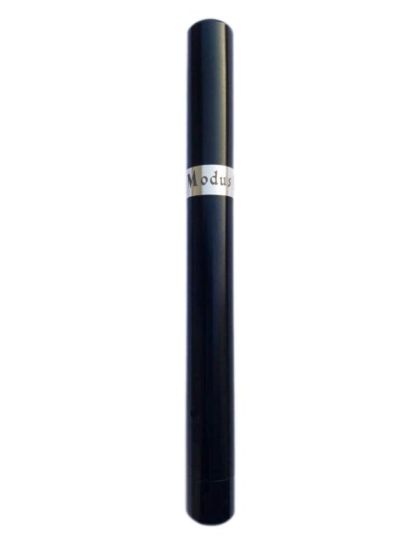Modus II Cigar Tool (V2.1) - Cigar Punch, Draw Tool & Nubber - Blems