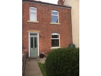 2 Bedroom End Terrace House to Rent, Wakefield WF4 (Calder Grove)