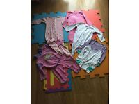 Pyjamas & Onesies - ANY ITEM for ONLY £ 0.50