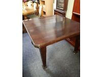 Antique Table - 159729 £20.00