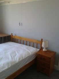 Double room in Oxford, Botley, available immediately