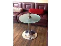 Resturant furniture & lights for sale