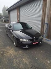 SS Holden ute for sale Richmond Hawkesbury Area Preview