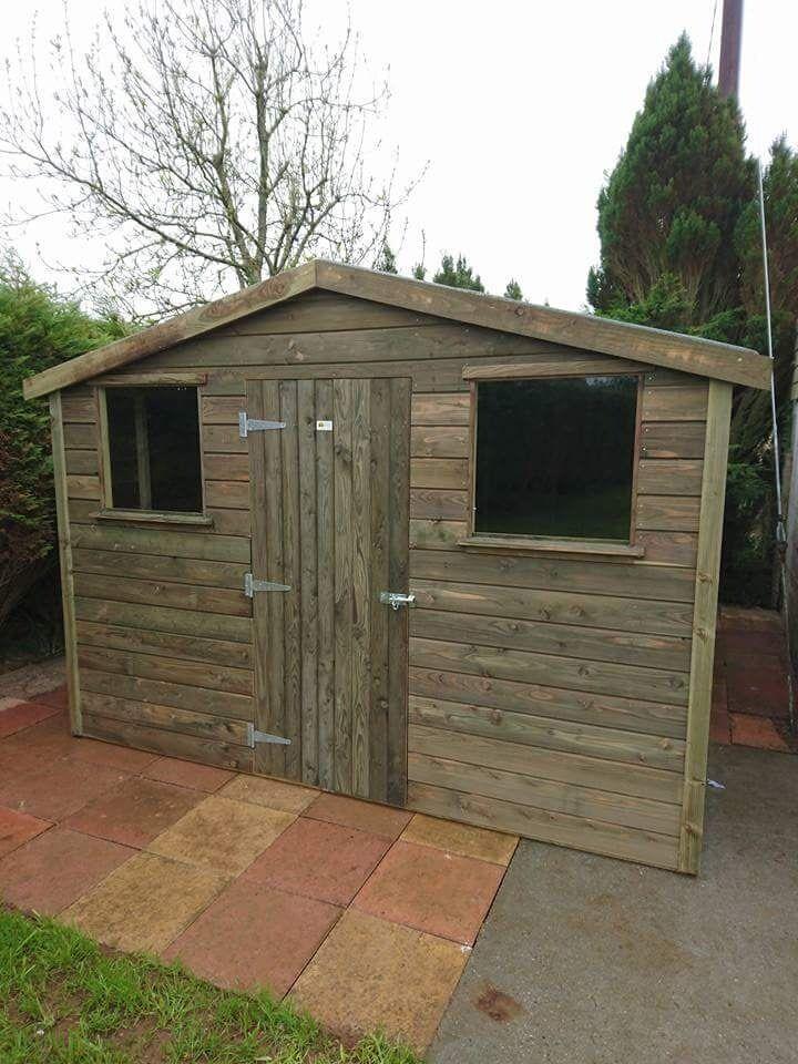 Garden Sheds Rutherglen garden sheds,summerhouses | in lostwithiel, cornwall | gumtree