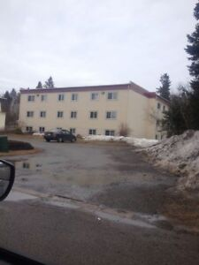 12 Royal Parkway # 23 - 2 BR Condo by UNB, H&L, W/D, Parking™