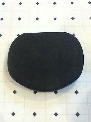 A20558 - Is A New Seat Bottom For A 530 630 Case Tractors.