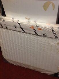 RADIATOR brand new in packaging