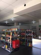 Convenience Store for Sale Harrison Gungahlin Area Preview