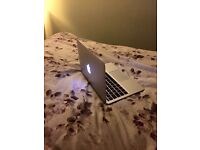 11 inch MacBook Air for Sale £300