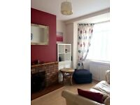 Beautiful 2 Double bedroom Lisburn Road South Belfast close to amenities