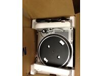 Kam turntables box 350 & gm25