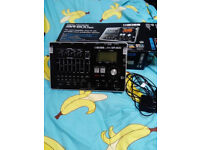 Boss BR-800 Digital Recorder For Sale!