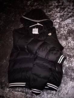 moncler jacket melbourne