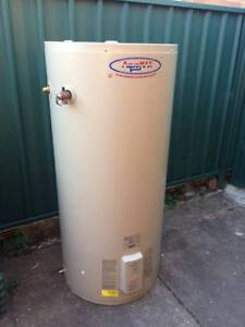 BRAND NEW Electric Hot Water System AQUA MAX 250L Punchbowl Canterbury Area Preview