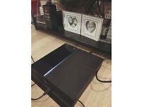 PS4 500g £150