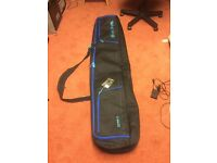 Dakine snowboard bag (never used)