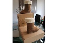 BRAND NEW UGG BOOTS FOR SALE BOXED