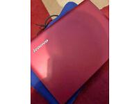 "Lenovo 15"" Laptop. Intel 1.7ghz i3, 4GB RAM, 500gb HDD G50-70"