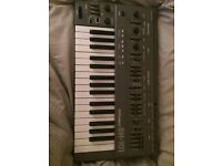 Roland SH-101 Vintage Synth