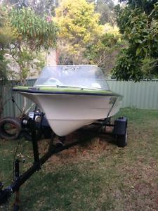 Fiberglass Boat Port Macquarie Port Macquarie City Preview