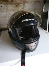 Duchinni Helmet Size M