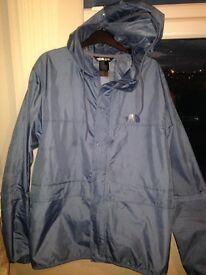 Men's North Face Coat/Jacket
