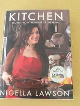 Nigella Lawson 'Kitchen' Recipes Cottesloe Cottesloe Area Preview