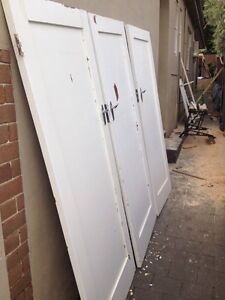 Internal doors Bondi Eastern Suburbs Preview