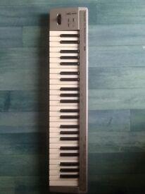Roland PC 300 MIDI Controller