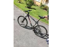 Individual bike sales! Great condition, 2 bikes