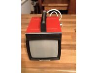 Rigonda - M mini TV