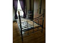 2single bed frames