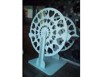 Large candy ferris wheel brand new