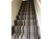 PAY WEEKLY CARPETS. BLINDS. FLOORING. BEDS. MATTRESSES. AND MORE
