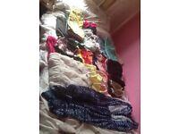 Clothes bundle kids