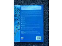 Practical Skills in Biomolecular Sciences Third Edition R. Reed, D. Holmes, J. Weyers, A. Jones