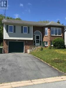 10 WILTON Crescent Cole Harbour, Nova Scotia