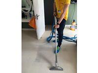 Professional office carpet cleaning ***5*** Rewievs