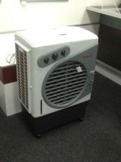 Air Cooler Honeywell ( cl60pm ) #104467